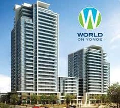 WORLD ON YONG CONDO COMMERCIAL UNITS FOR SALE