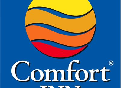 COMFORT INN FOR SALE