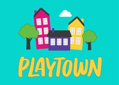 PLAYTOWN FRANCHISE FOR SALE