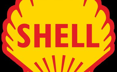 SHELL GAS STATION**C STORE***CAR WASH*** WITH HIGH VOLUME