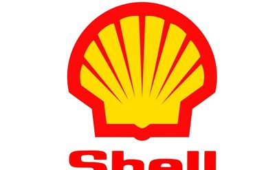 SHELL WITH APARTMENT BUILDING IN GTA